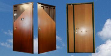 Best Porte Blindate Offerte Gallery - Home Design Ideas 2017 ...