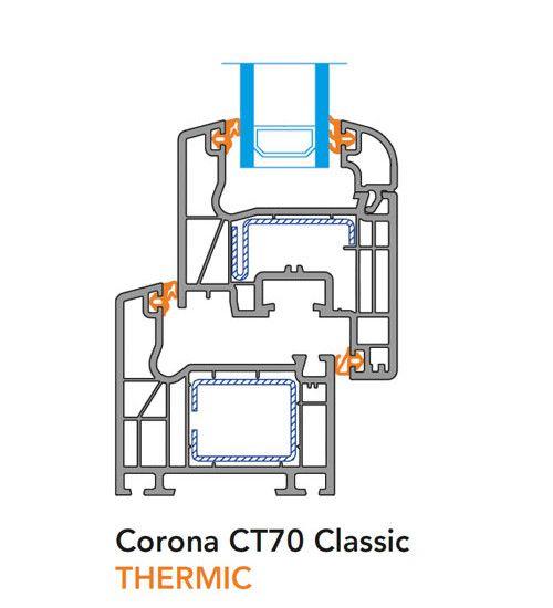 500x550-finestre-corona-ct70-classic-dettaglio28527846-0516-7490-2092-5360E1031137.jpg