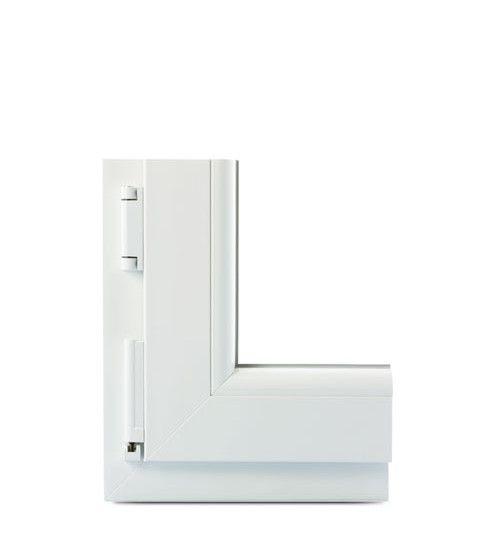 500x550-finestre-corona-ct70-classic090416B5-444A-6995-32DE-FC918E54587B.jpg