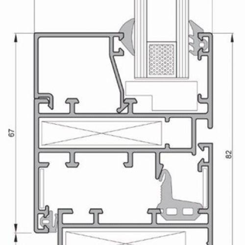 nt-50-piana-finestreC3E85211-B2CE-527F-AF3B-73F8DC4B570A.jpg