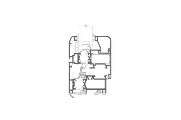 infissi-in-alluminio-cx600-sezioneB1C4FC73-8978-51B6-7A39-4AF938554129.jpg