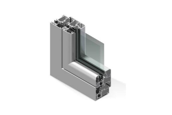 infissi-in-alluminio-cx6003093E11D-5AF0-6DD3-0FBB-5432ECBB5959.jpg