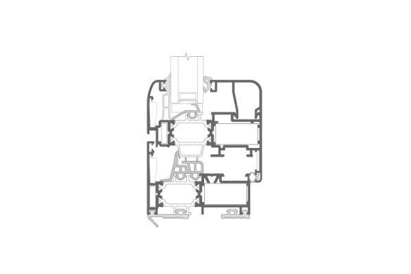 infissi-in-alluminio-cx700-sezione127B561C-BB34-04FB-35DC-436435BE5210.jpg