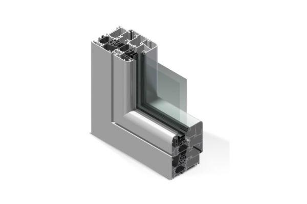 infissi-in-alluminio-cx700ECED0E3D-E19F-3EBD-3BE5-354D441FA3C7.jpg