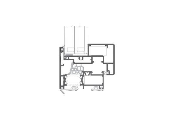 infissi-in-alluminio-cx700as-sezione966A7453-7D0A-DE0C-7E6C-CABF8D3D0368.jpg
