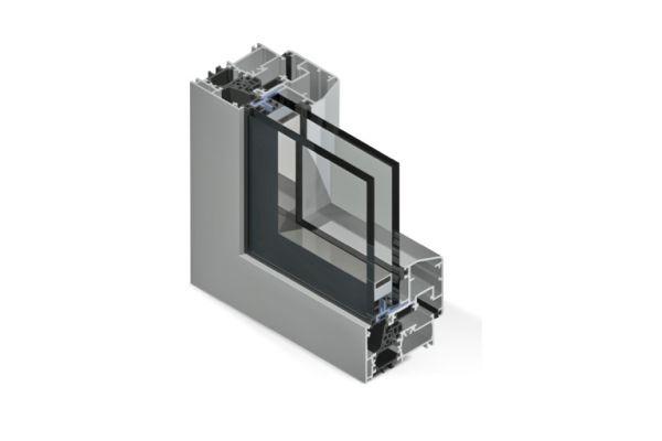 infissi-in-alluminio-cx700minimal5E9CD6AD-EF5B-A92F-B99E-5C7BA11C71C5.jpg