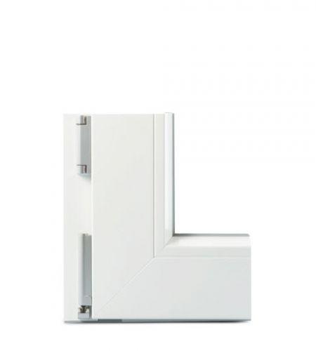 500x550-porte-finestre-mdB9016832-3E95-D245-DB67-990315029092.jpg