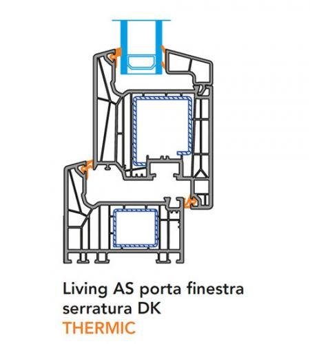500x550-porte-finestre-thermic96530F84-D83A-7F3C-D799-9B28A6834728.jpg